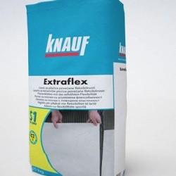 Циментово лепило за плочки Knauf Extraflex