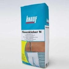 Циментово лепило с повишено сцепление Knauf Fliesenkleber N