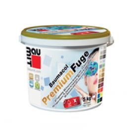 Фугираща смес Baumacol PremiumFuge