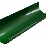 CLASSIC 120 PVC - Зелен Улук 3 м.
