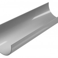 CLASSIC 120 PVC - Бежов , Бял , Керемиден , Бордо , Кафяв , Сив , Черен Улук 3 м.