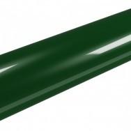 CLASSIC 120 PVC - Зелен Тръба-3м Ø80