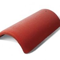 Капак за керемиди цвят Състарен