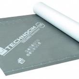 Подкеремидна паропропусклива мембрана TECHNO Membrane 135
