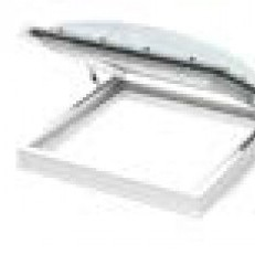 VELUX CVP 0573 INTEGRA® - електрически 120 x 120 см.