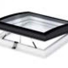 VELUX CVP 0573 INTEGRA® - електрически 100 x 100 см.
