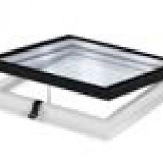 CVP 0573 INTEGRA® - електрически 60 x 60 см.