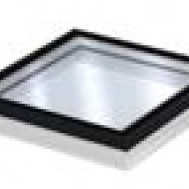 VELUX CFP 0073 - Неотваряем 80 x 80 см.
