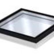 VELUX CFP 0073 - Неотваряем 120 x 120 см.