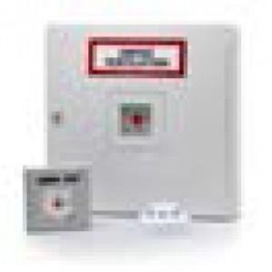 Система за контрол KFX 210