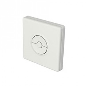 Ключ за стена KLI 310 EU