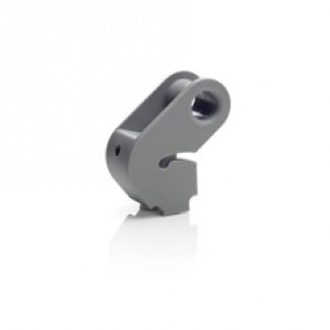 Адаптор за горна дръжка ZOZ 095