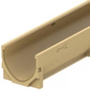 Улей от полимербетон 500 mm.