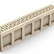Улей ACO Monoblock PD 100 V 0.0