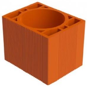 Вентилационен блок ф160 VB-16 , Младост