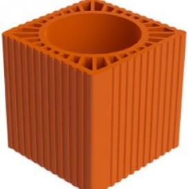 Вентилационен блок ф180 VB-18 , Младост