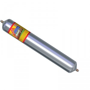 Силанов инжекционен материал за защита от пълзяща влага Sikamur Injectocream-100 , 600 мл.