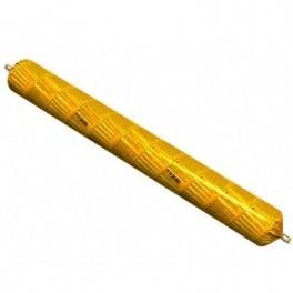 Полиуретаново еластично лепило SikaBond®-T1+