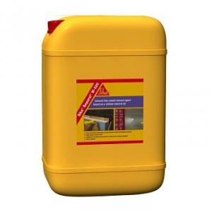 Кофражно масло на водна основа Sika Separol W-320