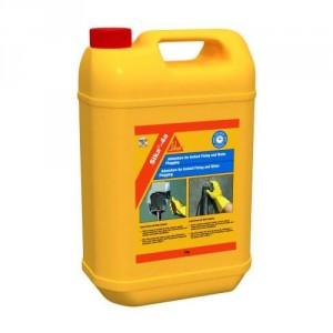 Суха добавка за бързо втвърдяване на цимент Sika®-4a