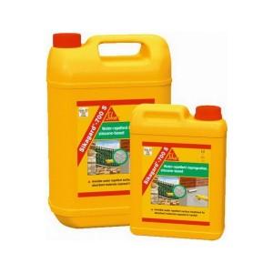 Импрегнатор за циментови продукти Sikagard®-700 S