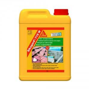 Препарат за премахване на мухъл и плесени Sikagard®-715 W