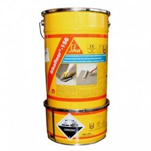 Двукомпонентен епоксиден грунд Sikafloor®-156