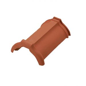 Фалцов капак естествен цвят Тондах Македо/Винеам