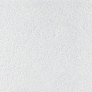 Пано за растерен окачен таван Armstrong Retail
