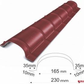Мат - 0,50 mm