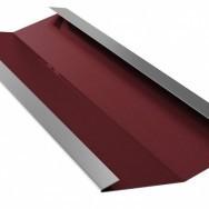 Улама 625 мм. , 0.50 мм. GRANDE MAT