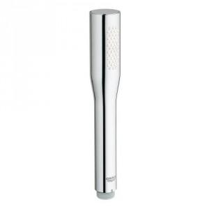 Ръчен душ с 1 струя Euphoria Cosmopolitan Stick