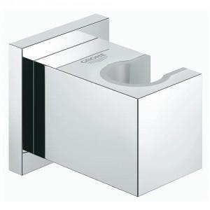 Стенно окачване за душ Euphoria Cube