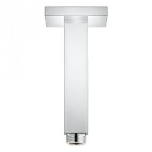 Рамо за душ за монатаж към тавана 154 mm Rainshower