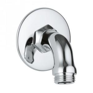 Рамо за душ Relexa , 55 mm.