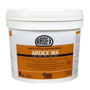 Епоксидно лепило, сиво ARDEX WA