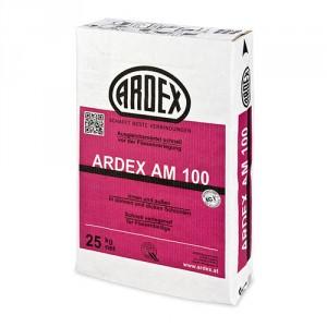 Изравнителен разтвор ARDEX AM 100
