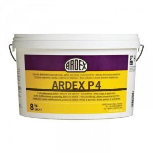 Бърз мултифункционален грунд ARDEX P 4