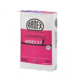 Еластично тънкослойно лепило Ardex X7F