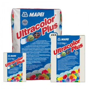 Фугираща смес ULTRACOLOR PLUS