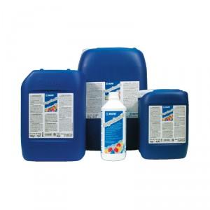 Течна полимерна добавка за Keracolor FF и GG FUGOLASTIC