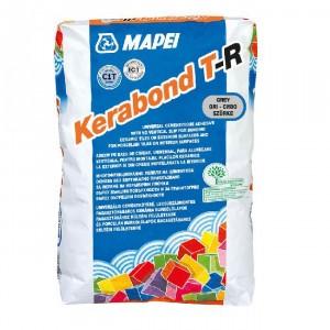 Лепило за керамични плочки Kerabond T-R