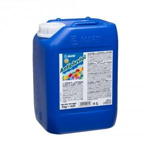 Силиконово водоотблъскващо покритие Antipluviol , 5 кг.