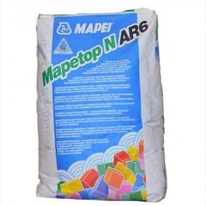 Индустриален втвърдител за бетонови подове Mapetop N AR6
