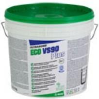 Лепило за гъвкави подови покрития ULTRABOND ECO VS90 PLUS