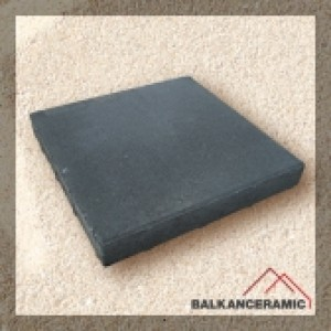 Балканкерамик Тротоарна плоча 30x30x5 см.