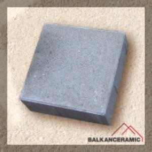 Балканкерамик Плоча 20x20x6 см.