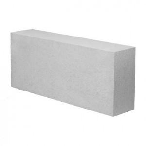 Блокове за зидария YTONG KLASSIK (B2,5 D440)