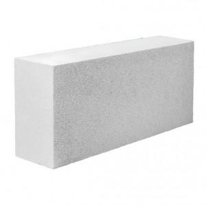Блокове за зидария YTONG MASSIV (B5, D700)