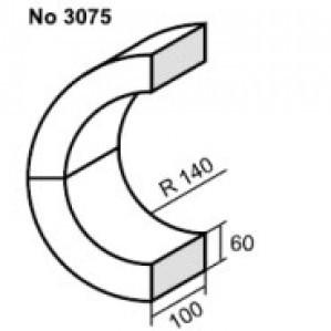 3075 ШИ-30